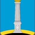 Ульяновская транспортная компания, Вывоз мусора в Ульяновской области