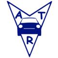 ART-Prokat, Аренда транспорта в Климовске