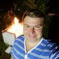 Александр Галеску, Монтаж дополнительных систем очистки воды в Наро-Фоминском городском округе