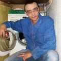 Юрий Акрачков, Извлечение постороннего предмета из бака в Тимирязевском сельском поселении