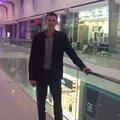 Игорь Шишов, Блог в Городском округе Шахты