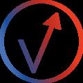 """Агентство интернет-маркетинга """"VZLET"""", Услуги UX/UI-дизайнеров в Кировской области"""