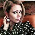 Елена Ванесян, Экспертиза договоров в Москве
