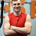 Виктор Гончар, Тренеры по оздоровительному спорту в Москве и Московской области