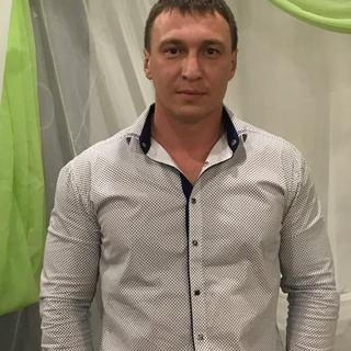 И.П.Чичерин