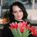 Юлия Разумовна, Занятия с тренерами в Лихославльском районе