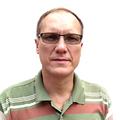 ИП Харченко ВА, Ремонт офиса в Городском округе Саратов
