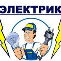 Алексей Белов, Ремонт строительной и садовой техники в Городском округе Оренбург