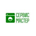 """""""Сервис-Мастер"""" ремонт бытовой техники, Замена кнопок в Электростали"""