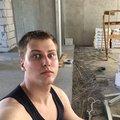 Павел Беляков, Столярные и плотницкие работы в Пудости
