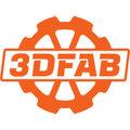 """Научно-Технический Центр """"3DFAB"""", Фото- и видеоуслуги в Муниципальном округе № 65"""
