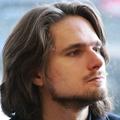 Андрей Сочилин, Репетиторы по латыни в Городском округе Шатура