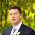 Денис Марамыгин, Настройка Яндекс.Директа в СНГ