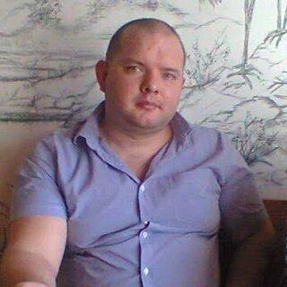 Сергей Козуляев