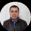 ЭНЕРГО-ЭКСПЕРТ, Установка электросчетчика в Ульяновске