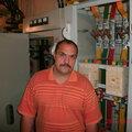Александр Гвоздев, Замена розеток и выключателей в Самаре