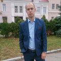 Антон Антонов, Фирменный стиль в Вороне-Лозовке