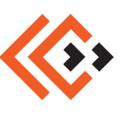 ОСНОВА Юридическая компания, Внесение изменений в учредительные документы компании в Городском округе Смоленск