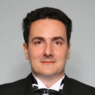 Михаил Лялин