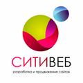 Веб-студия «СитиВеб», Промосайт в Заельцовском районе