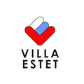 Villa Estet, Строительство домов и коттеджей в Ижевске