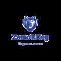 ZamokKey, Установка дверей и замков в Сокольском