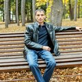 Николай Тарасов, Детская в Донском