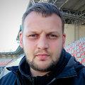 Александр Андреев, Баннер в Городском поселении Всеволожском