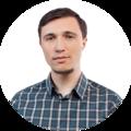 Егор Силонов, Аренда оборудования во Владимире