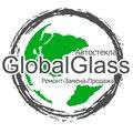 mosglobalglass, Замена стекла задней двери в Королёве