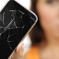 Сервисный центр по ремонту мобильной техники, Ремонт мобильных телефонов и планшетов в Кировском районе