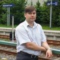 Александр Якунин, Ремонт теплосчетчика в Москве и Московской области