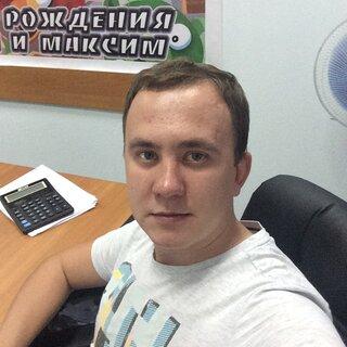 "ООО ""ТЕТРАЭДР"""
