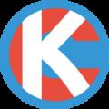К-СЕРВИС, Замена кнопки включения в Саратове