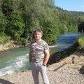 Тимур Масалимов, Автомойка в Городском округе Уфа