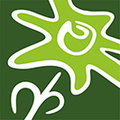 "Садовый центр ""Ромашкино Парк"", Уход за садом и огородом в Наро-Фоминске"