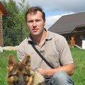 Александр Шмельков, Услуги для животных во Владимирской области