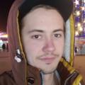 Вячеслав Воронков, Интернет-магазин в Вологодской области