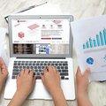 Услуги интернет-маркетолога по интернет-рекламе