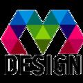 Molo4ko Design Studio, Услуги графических дизайнеров в Октябрьском районе