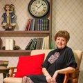 Елена Шагабиева, Всемирная история в Текстильщиках