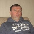 Юрий Анатольевич Бусарев, Укладка паркетной доски в Мытищах