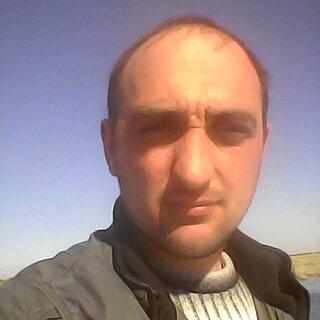 Сергей Евтушенко