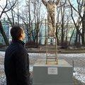 Иван Давыдов, Плиточные работы в Всеволожском районе
