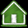 СК Теплый дом, Услуги по ремонту и строительству в Громовском сельском поселении