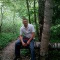 Антон Рыскаль, Снос и демонтаж зданий и сооружений в Домодедово