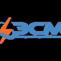 ЭнергоСтройМонтаж, Подключение телевизионной и телефонной сети к щиту в Нижегородской области