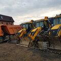 Владимир Шитиков, Демонтаж бетонной стяжки в Щёлковском районе