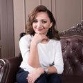 Ирина Валиуллина, Заказ артистов на мероприятия в Калининском районе