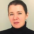 Анастасия Василькова, Валка деревьев с корнем в Горках-6